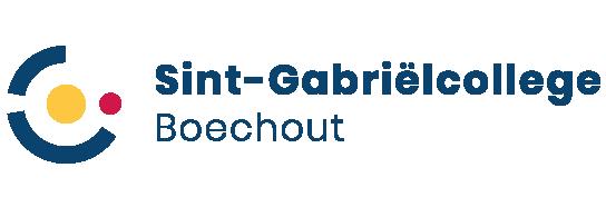 Sint-Gabriëlcollege Boechout